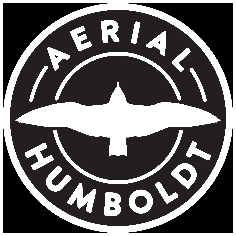 AerialHumboldt